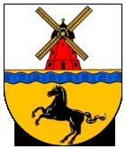 Gemeinde Meine